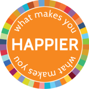 series_whatmakesyouhappier