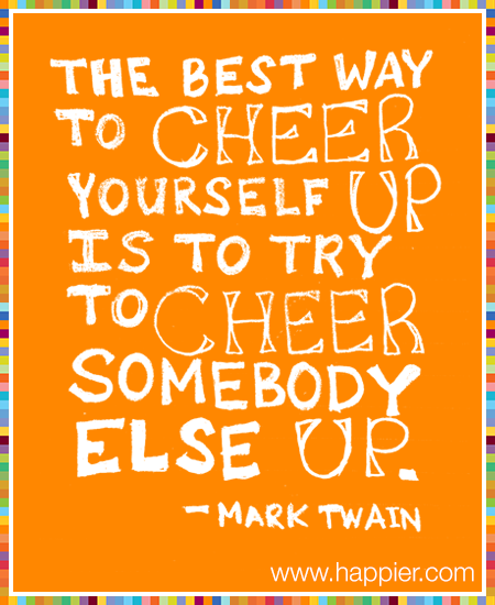 series_quotecard_marktwain