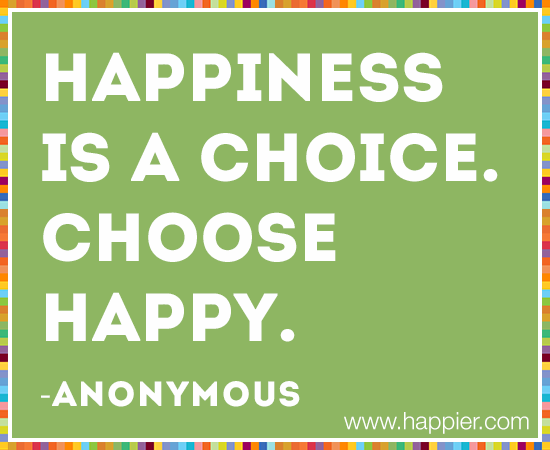 series_quotecard_choosehappy