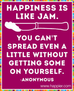 series_quotecard_jam