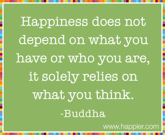 series_quotecard_buddha