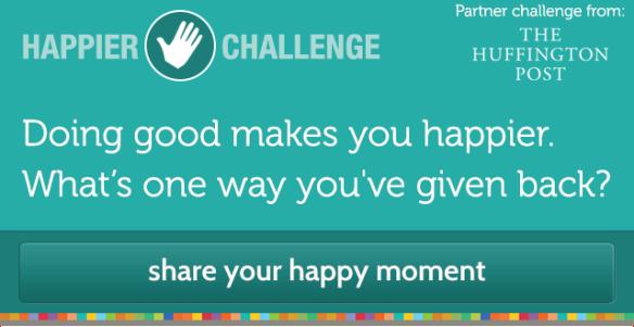 contentBlock_challenge_huffingtonPost1_web