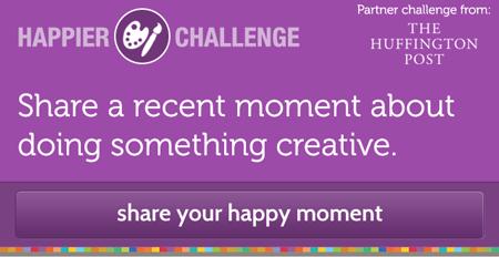 contentBlock_challenge_huffingtonPost3_web