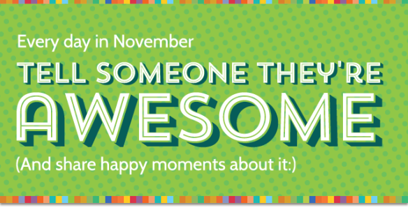 NovemberAwesome_Banner