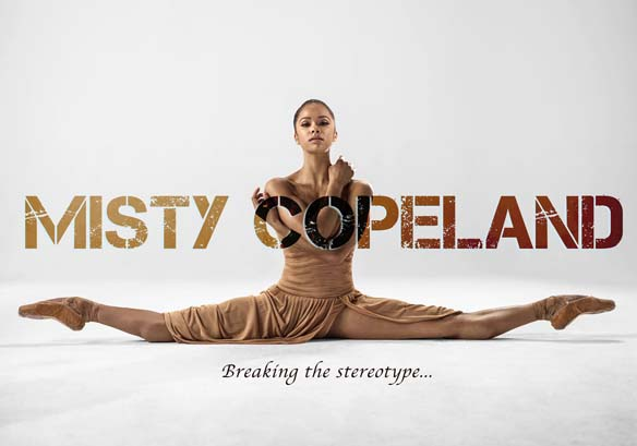 misty-copeland-awesome-human
