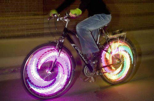 monkeylectric-bike-lights