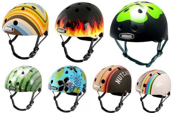 nutcase-sport-helmets