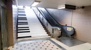 piano-stairs-master