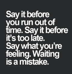 say-it-before