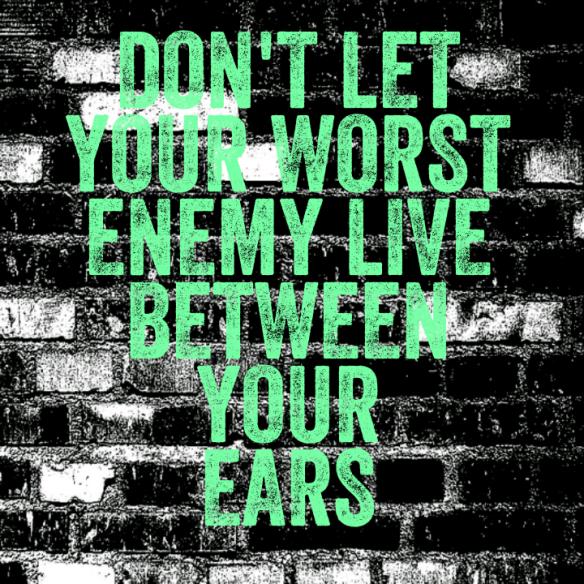 worst-enemy-quote