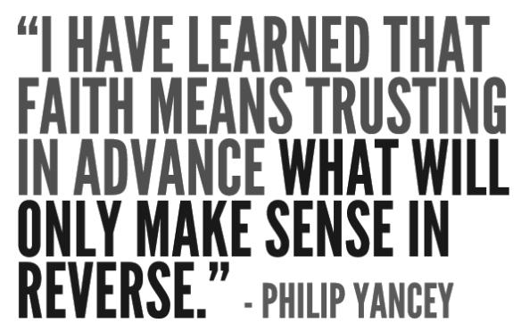 philip-yancy-quote