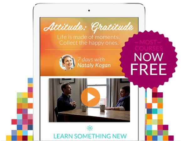 attitude-gratitude-ipad