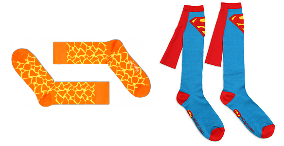 happier-hearts-socks-091114
