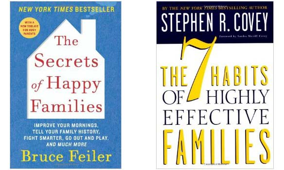happier-hearts-familybooks-102314