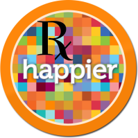 happier-prescription